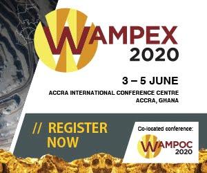 WAMPEX 2020