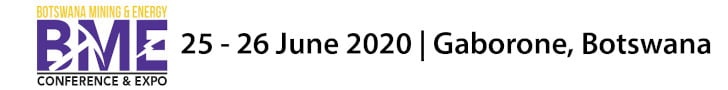 BME Expo 2020
