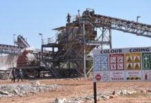 Photo of Glencore reverses plan to shutter Zambia copper mines