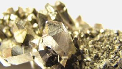 Photo of Tanzania government invites investors to mine niobium