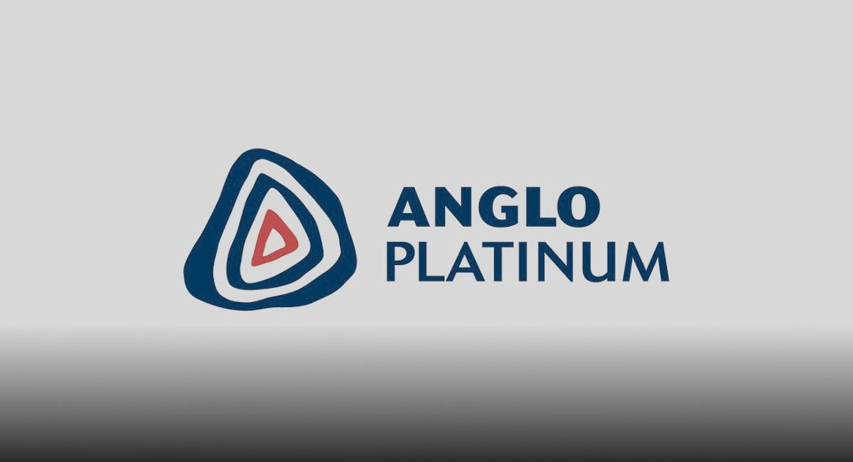 Anglo Platinum, Amplats