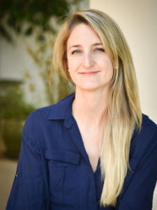 Nicolette Skjoldhammer