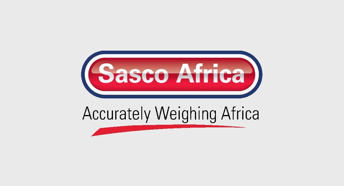 Sasco Africa