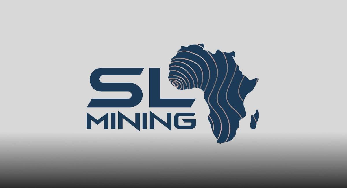SL Mining