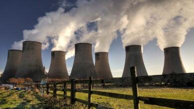Low Carbon Future