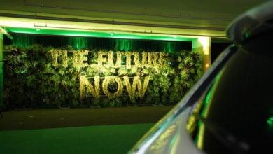 Photo of Exxaro's Sustainability Summit achieves platinum status