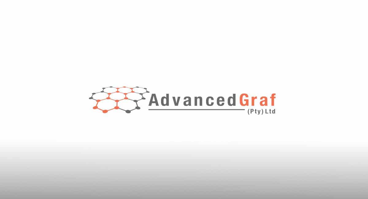 AdvancedGraf