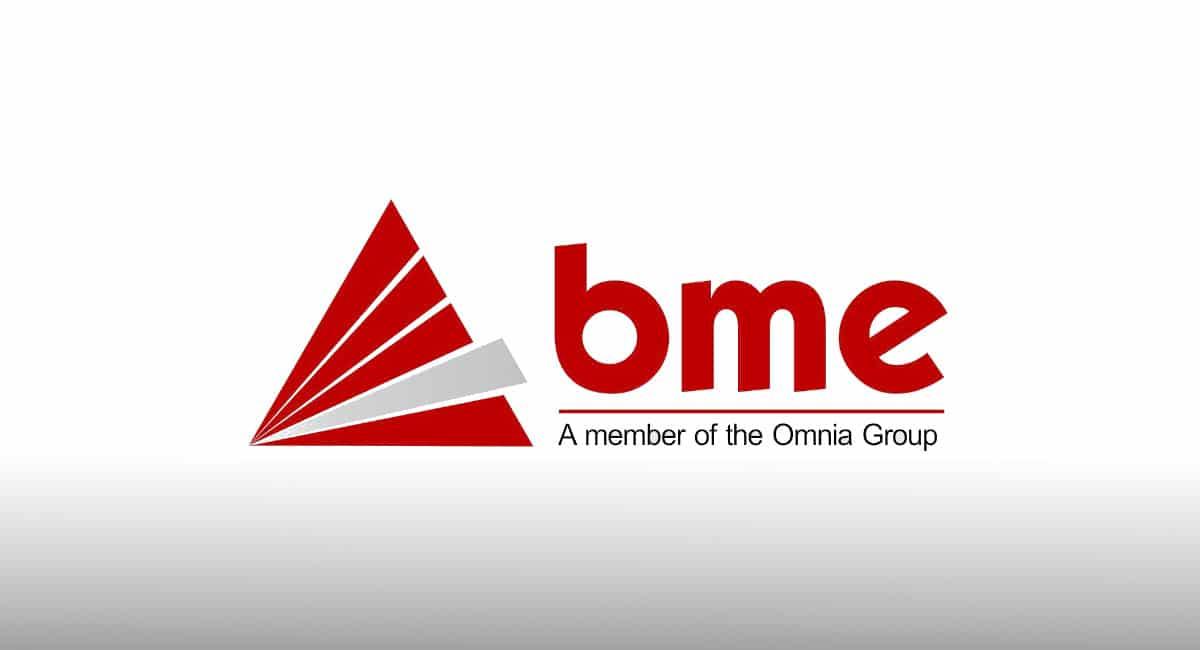 BME Group
