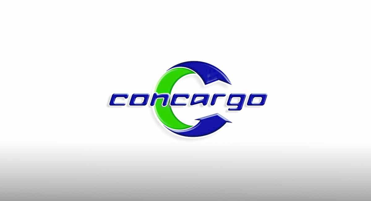 Concargo