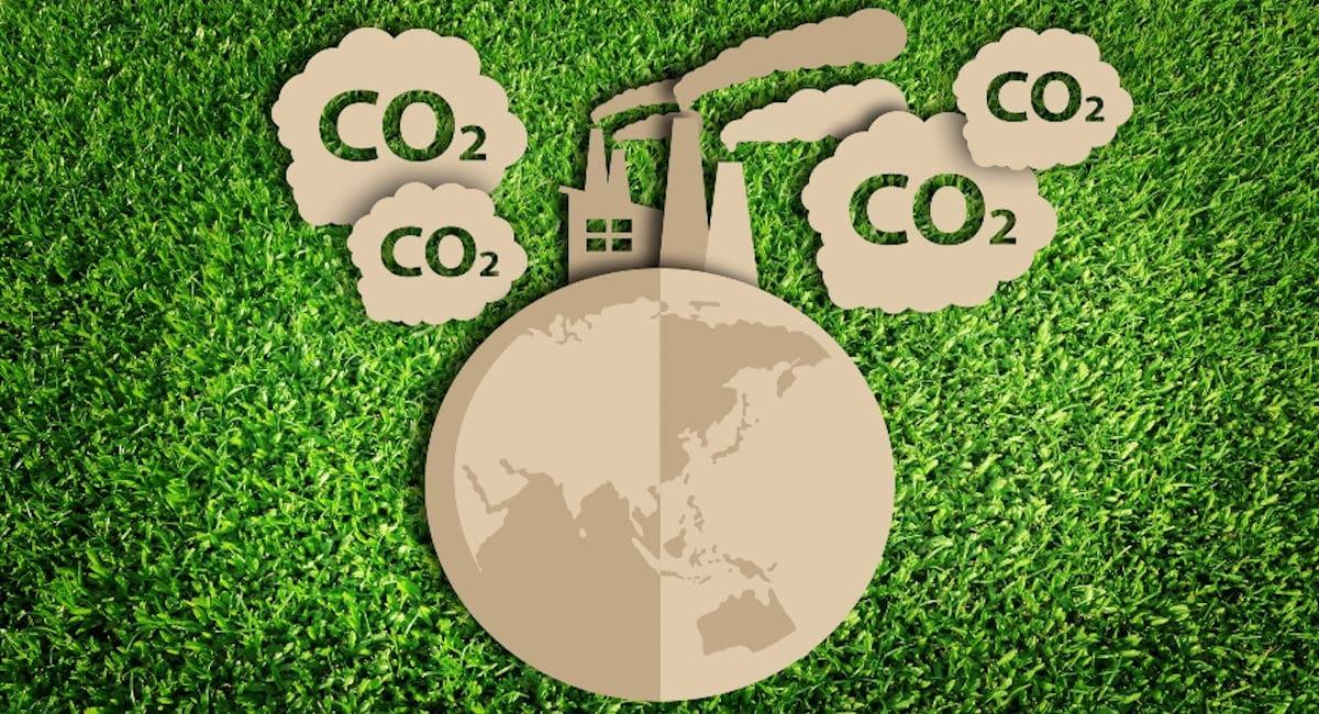 Energy Efficiency Mining