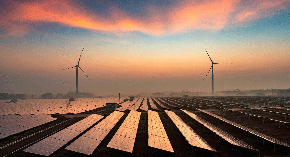 Energy, Zambia