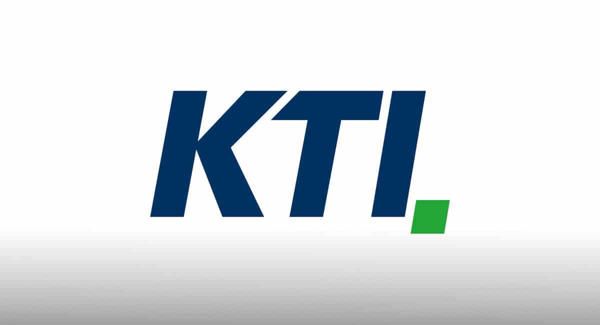 KTI-Plersch Kältetechnik