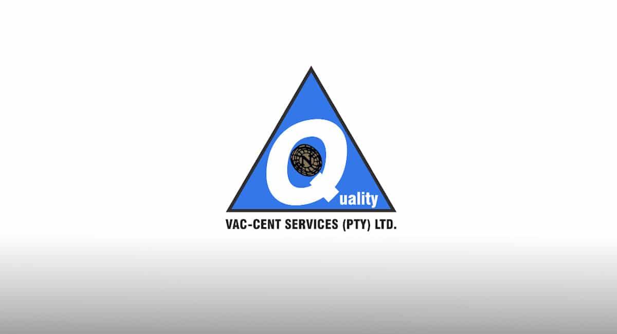 Vac-Cent Services