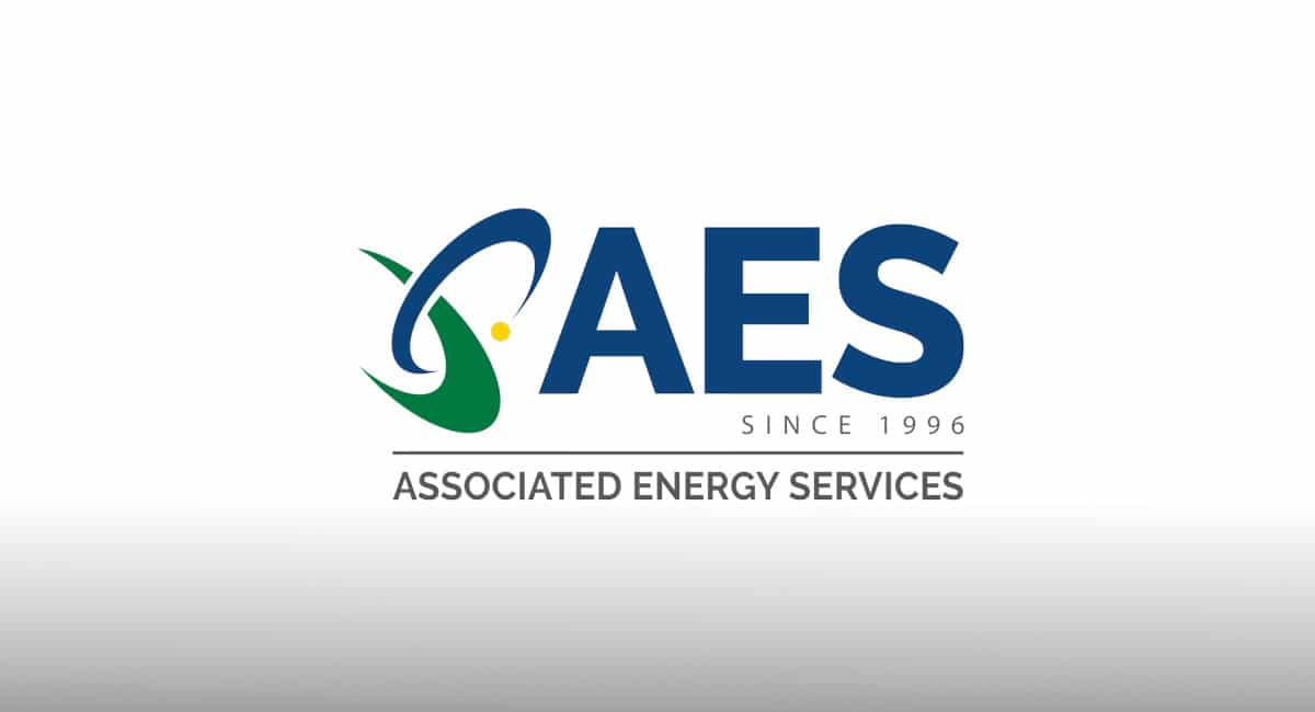 AES Africa