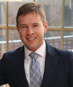Andrew van Zyl