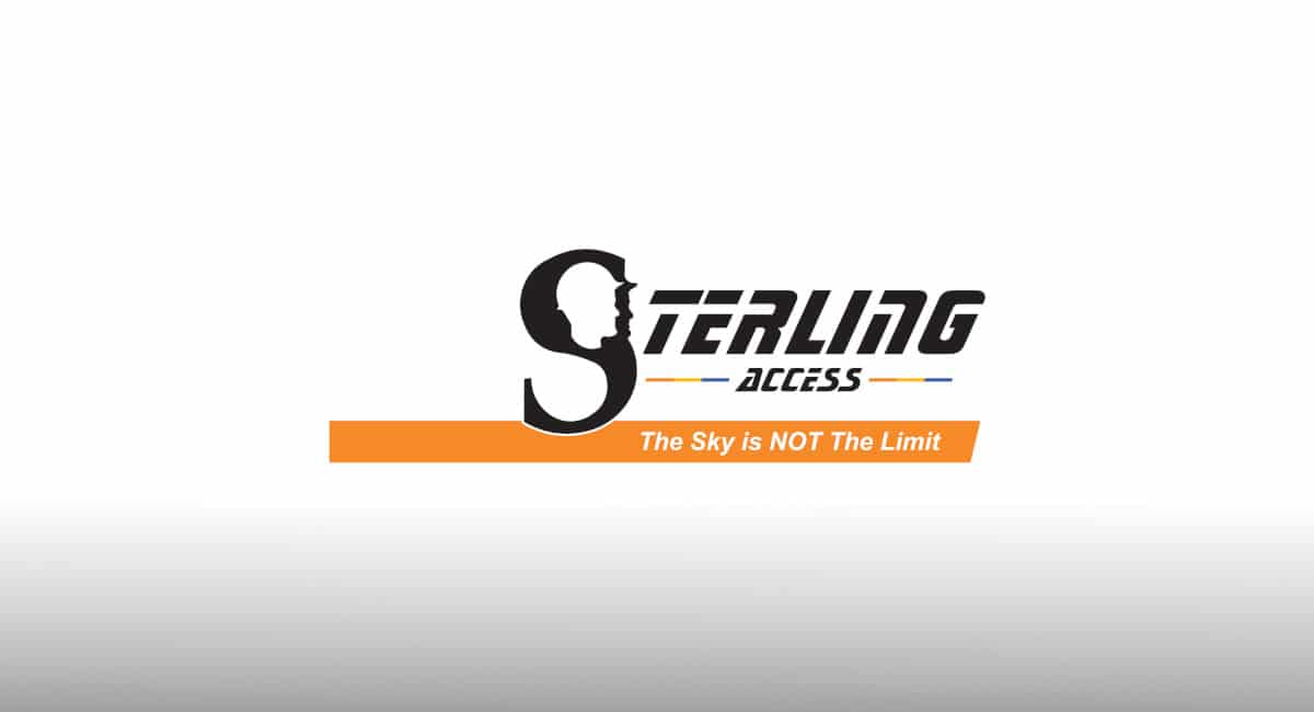 Sterling Access