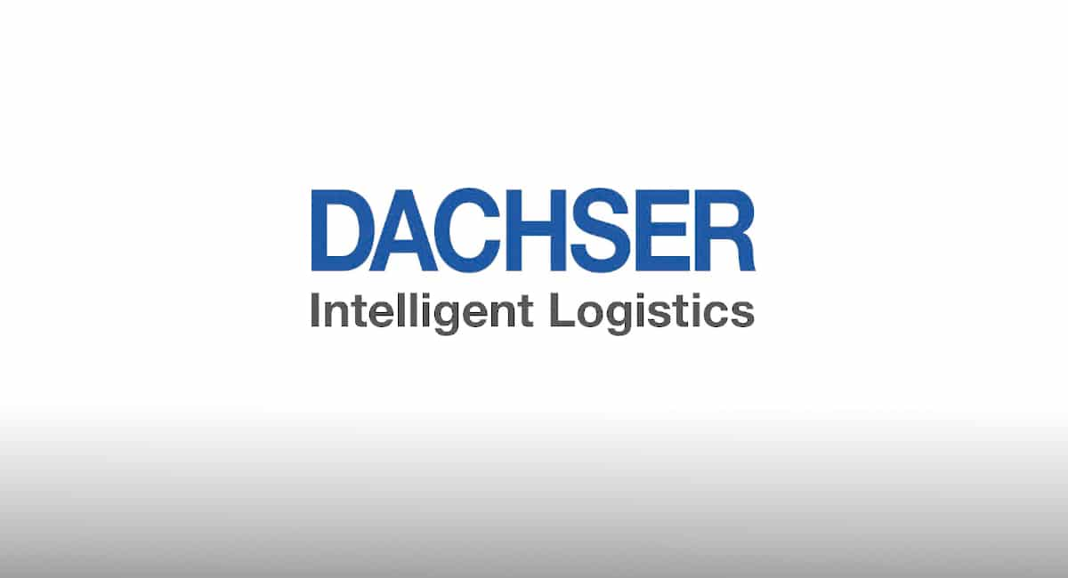 DACHSER South Africa