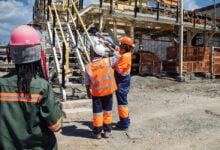 Mozambique Mining
