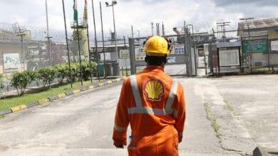 Heirs Oil & Gas