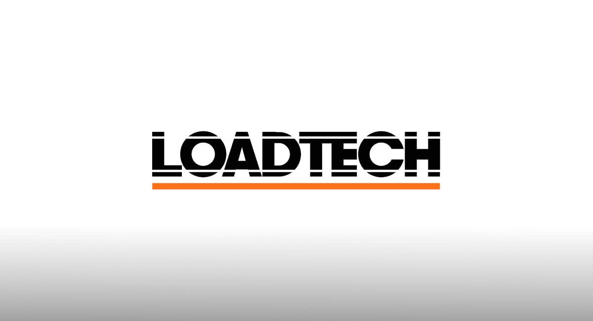 Loadtech