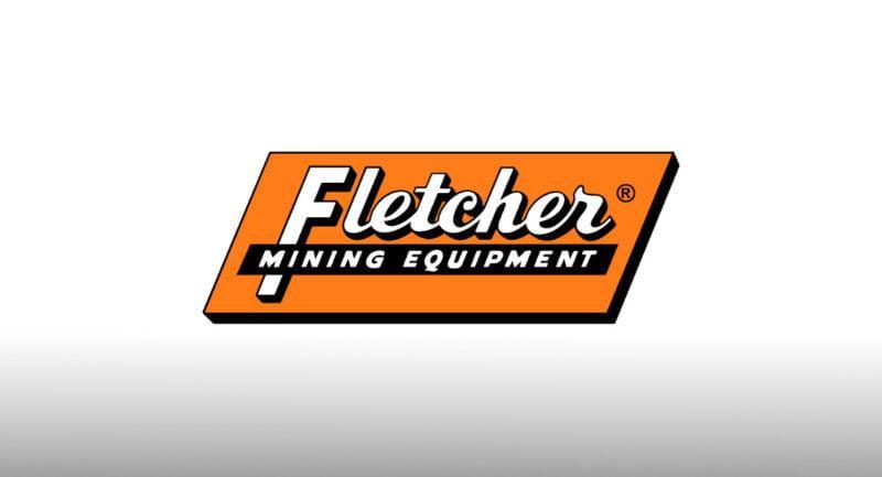 JH Fletcher & Co.