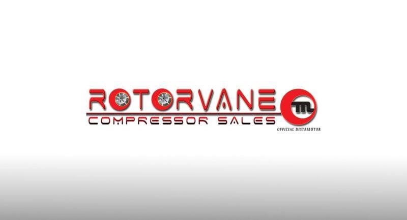 Rotorvane Compressor Sales