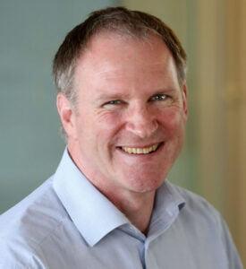 Tim McGurk