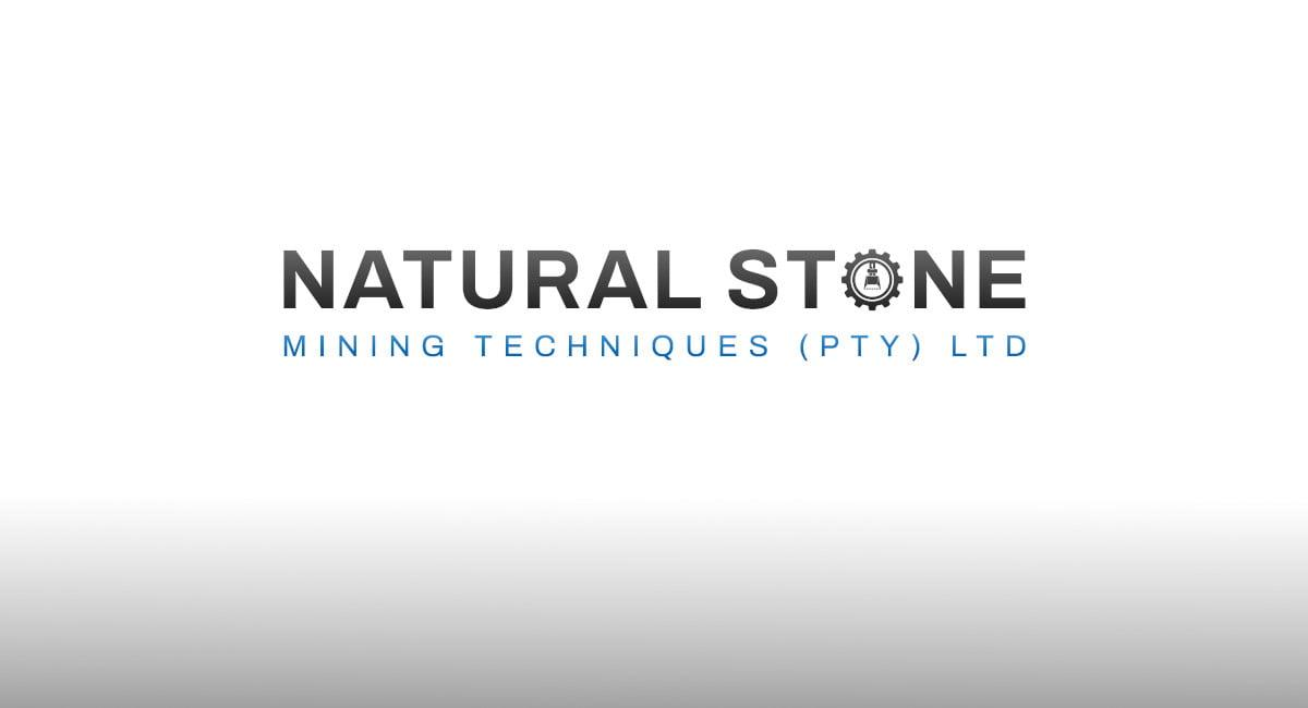 Natural Stone Mining Techniques