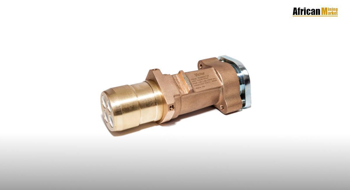 250A Plug