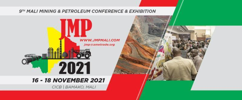 Mali Mining and Petroleum Conference and Exhibition