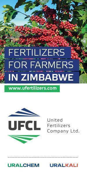 PSF Zimbabwe